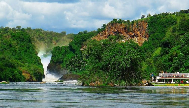 Awesome Facts about Uganda
