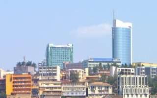 Rwandan Facts: All you need to know