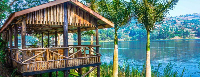 Lake Bunyonyi Overland Resort